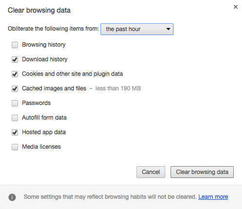 fix dns_probe_finished_bad_config in chrome
