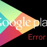 Fix Play Store Error 927 While Downloading WhatsApp or Other Apps [Possible Ways]