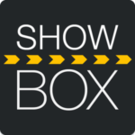 how to fix showbox videos not available errors