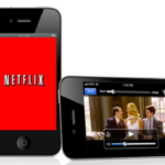 How to Fix Netflix Error 1012 on iPhone iPad, Android in January 2017 [Updated]